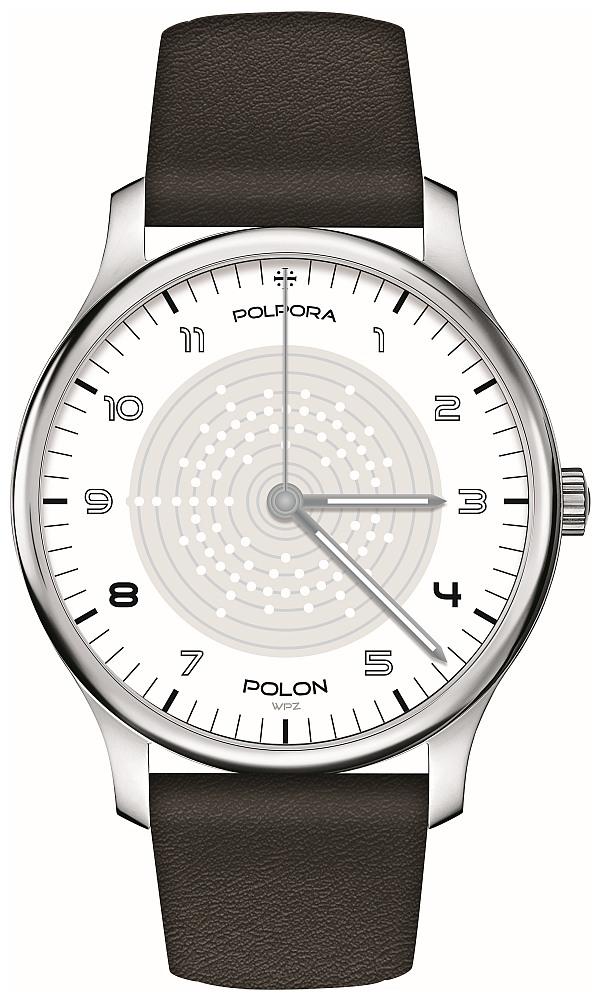 zegarek Polon Męski WPZ