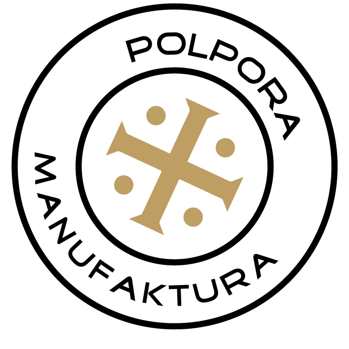 Logo pieczec 500pix