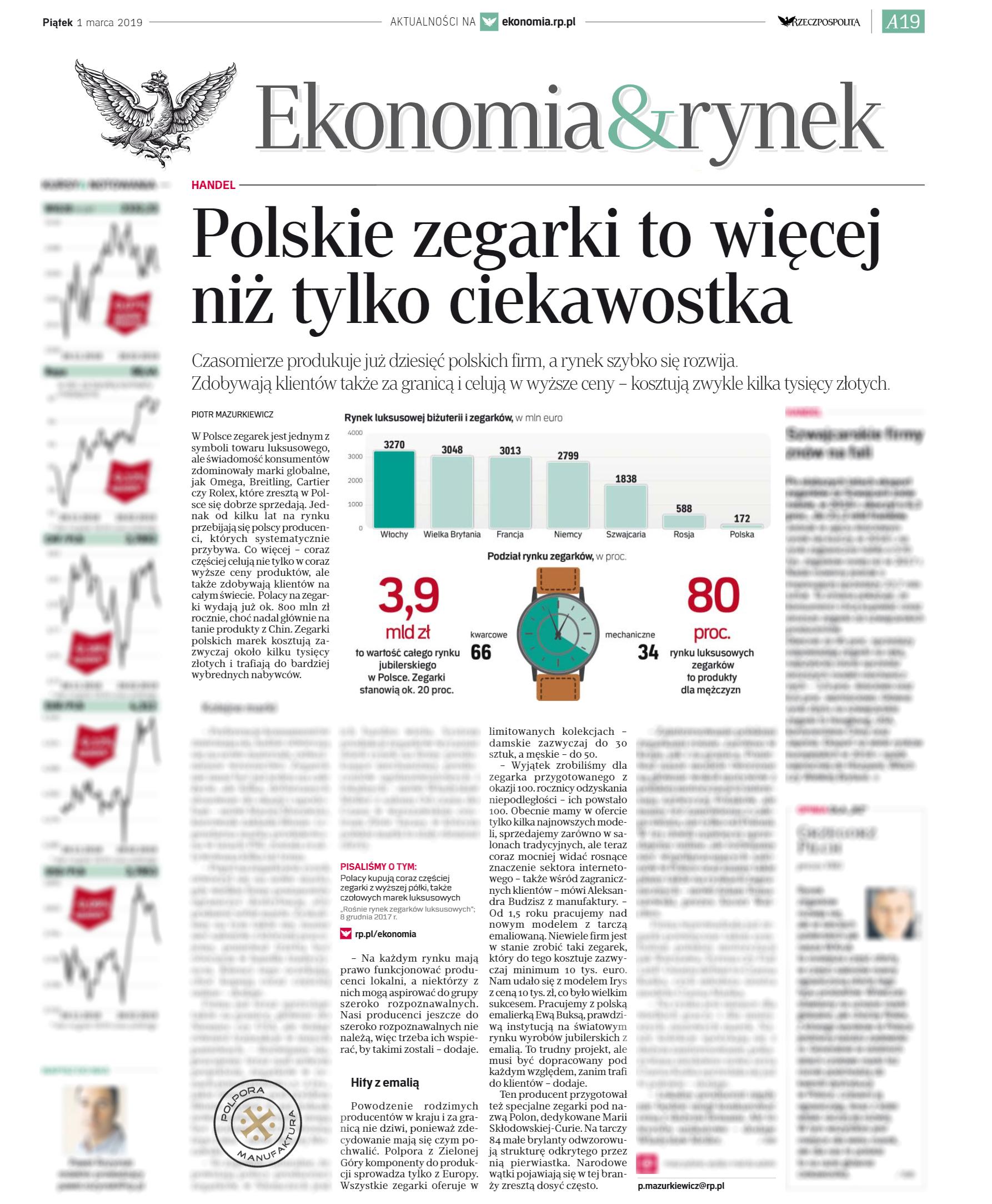 Polpora_media3