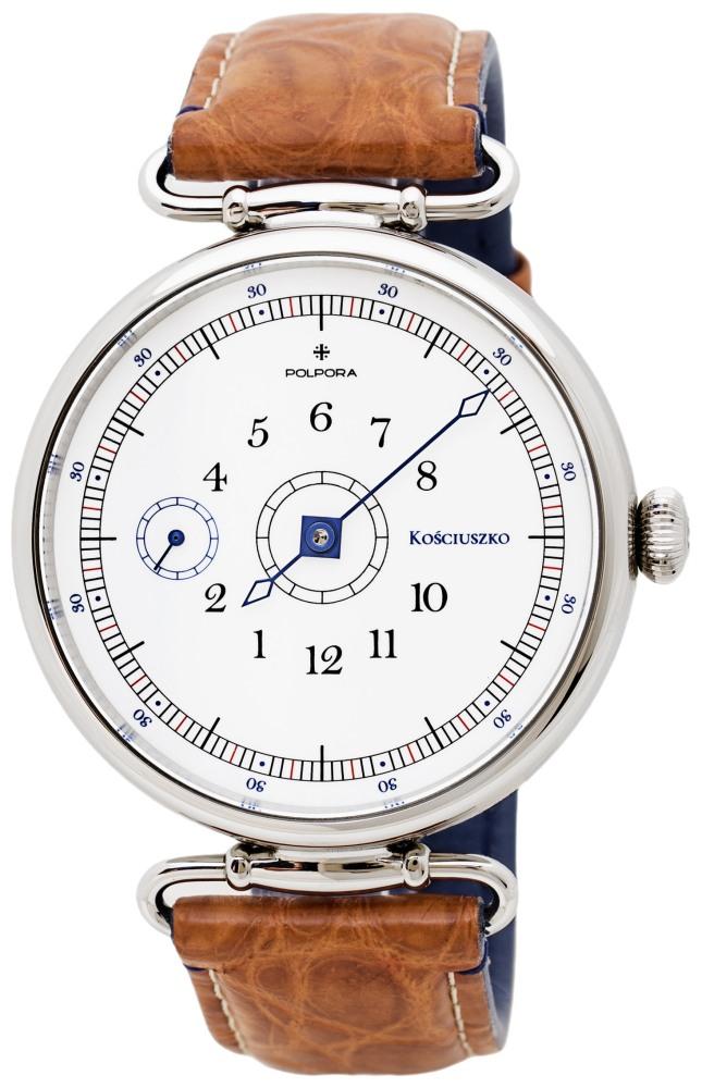 zegarek Kościuszko