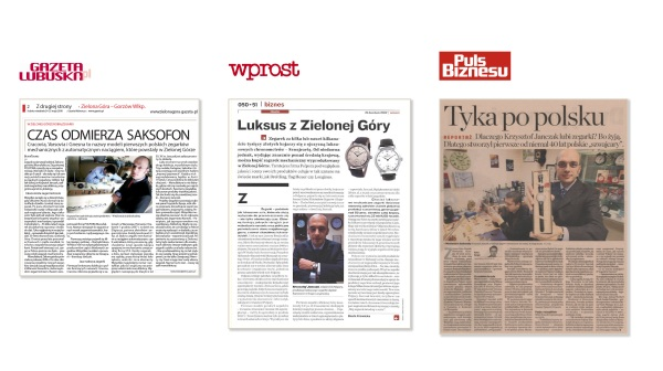 Polpora_media1