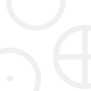 motyw_elementum