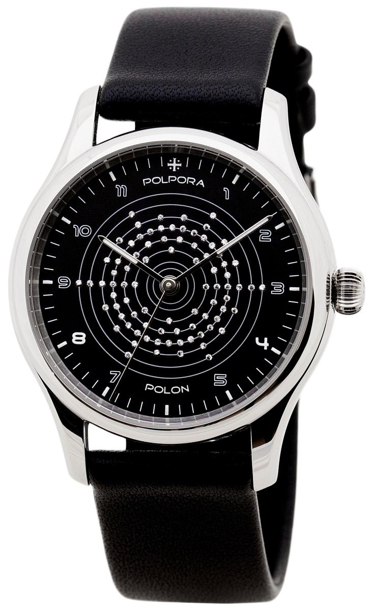 zegarek Polon Damski