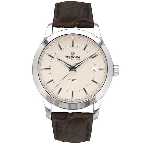 zegarek_terra