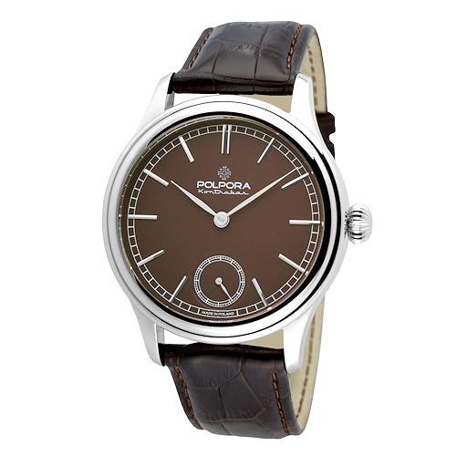 zegarek_unikat_10