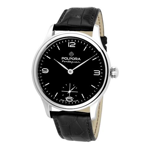 zegarek_unikat_11