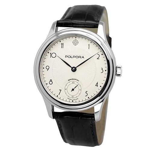 zegarek_unikat_12
