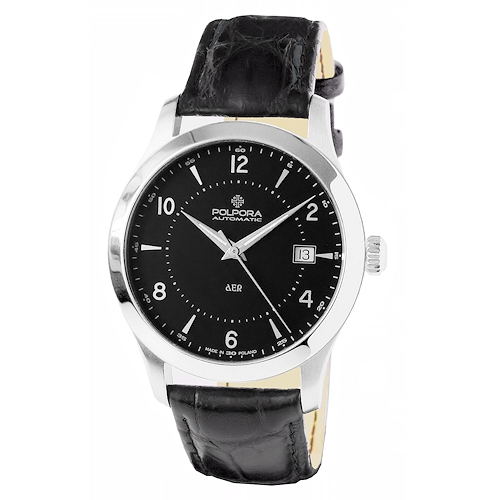zegarek_unikat_13