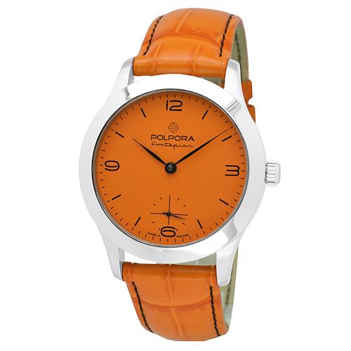 zegarek_unikat_pom